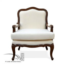 ID01615---ARM-CHAIR-BERGERE_2