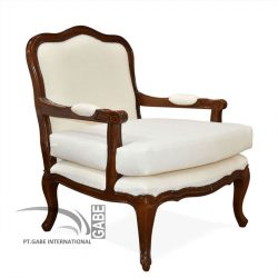 ID01615---ARM-CHAIR-BERGERE_3
