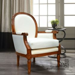 ID01616---ARM-CHAIR-PANAMA-TEAK-WOOD_1