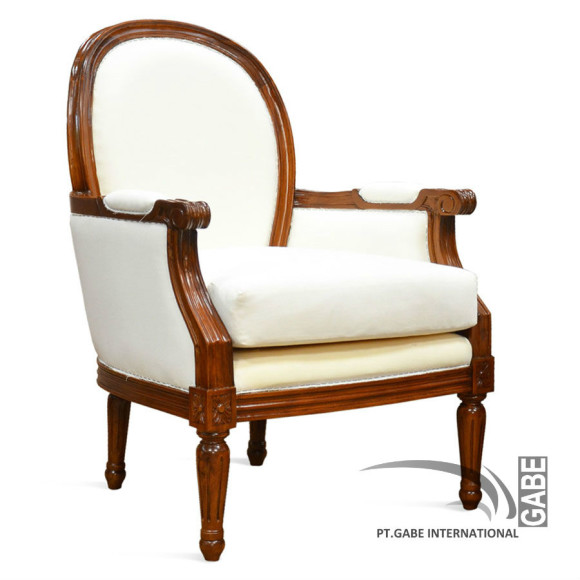 ID01616---ARM-CHAIR-PANAMA-TEAK-WOOD_2