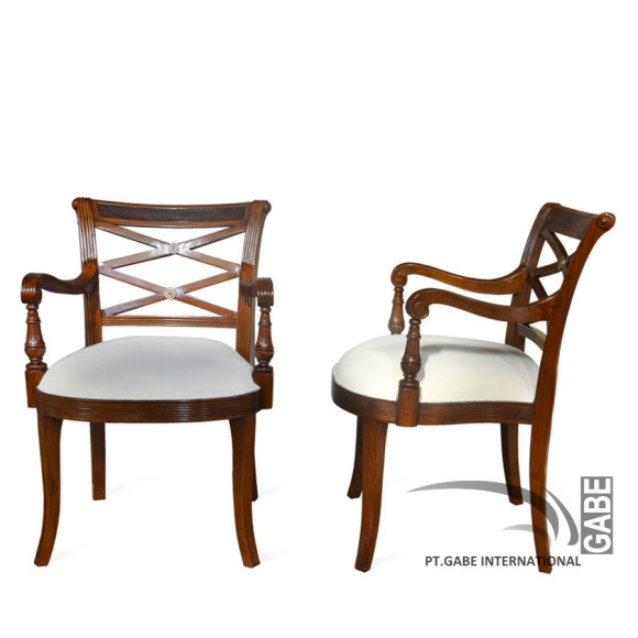 ID01621---ARM-CHAIR-REGENCY-MODEL-PANAMA_2
