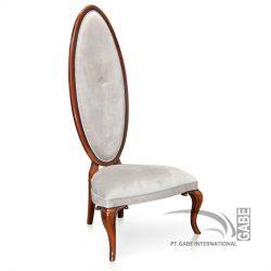 ID01631---Ellips-High-Back-Chair_2