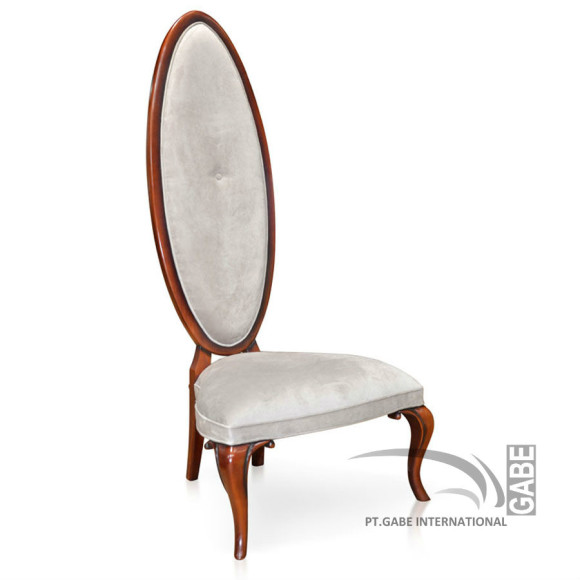 ID01631---Ellips-High-Back-Chair_2