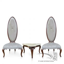 ID01631---Ellips-High-Back-Chair_3