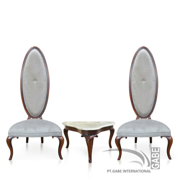 ID01631---Ellips-High-Back-Chair_3