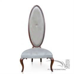 ID01631---Ellips-High-Back-Chair_4