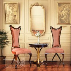 ID01632---Engelina-High-Back-Chair_1