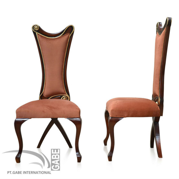 ID01632---Engelina-High-Back-Chair_2