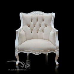 ID01641---Sofa-Chair-Lamond-United-Color-Of-Gabe_4