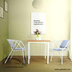ID01649---Dining-Chair-Aimee-C04_1