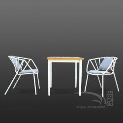 ID01649---Dining-Chair-Aimee-C04_2