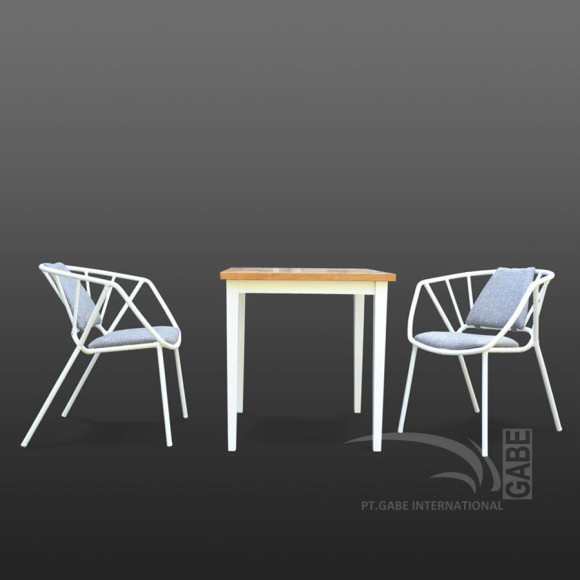 ID01649---Dining-Chair-Aimee-C04_2
