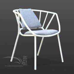 ID01649---Dining-Chair-Aimee-C04_3