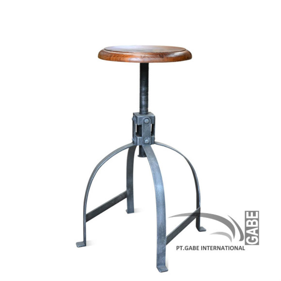 ID01655---Chair-Round-Olive_2