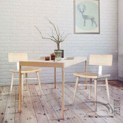 ID01664---Chair-Classic-Attila-Teak_1