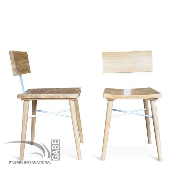 ID01664---Chair-Classic-Attila-Teak_2