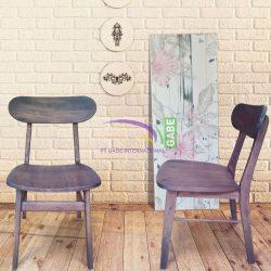ID01668---Oshin-Chair_1