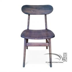 ID01668---Oshin-Chair_2