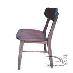 ID01668---Oshin-Chair_3