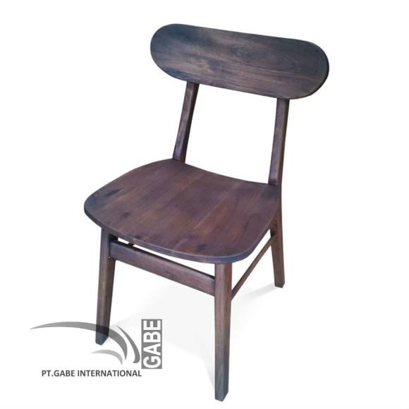 ID01668---Oshin-Chair_4