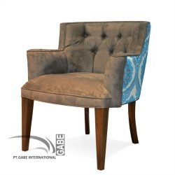 ID01669---Arms-Chair-Lounge-Anne_2
