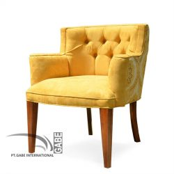ID01669---Arms-Chair-Lounge-Anne_3