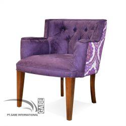 ID01669---Arms-Chair-Lounge-Anne_4