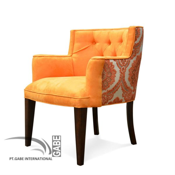 ID01669---Arms-Chair-Lounge-Anne_5