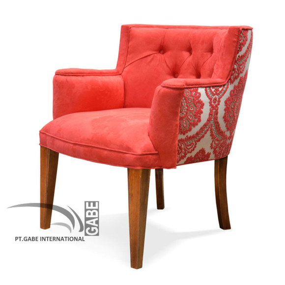 ID01669---Arms-Chair-Lounge-Anne_6