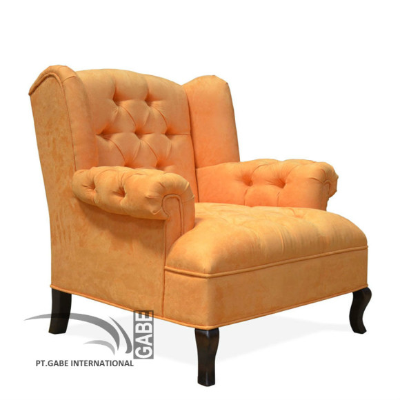 ID01670---Arms-Chair-Classic-Anne_2
