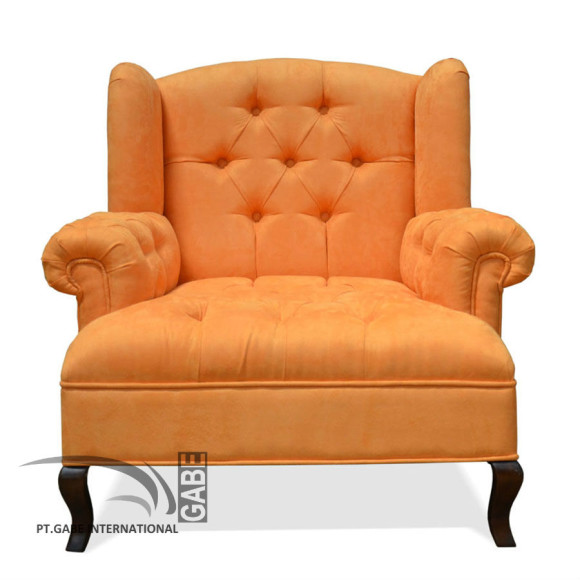 ID01670---Arms-Chair-Classic-Anne_3