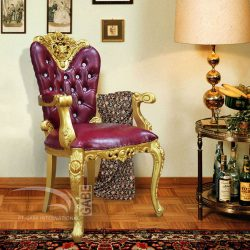 ID01675---Dining-Chair-Butterfly-With-Arm-Mahogany_1