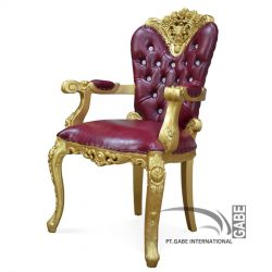 ID01675---Dining-Chair-Butterfly-With-Arm-Mahogany_3