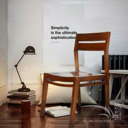ID01681---Chair-Restaurant-Ubud_1