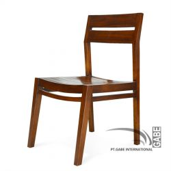ID01681---Chair-Restaurant-Ubud_2