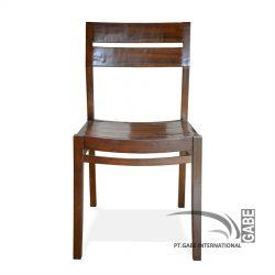 ID01681---Chair-Restaurant-Ubud_3
