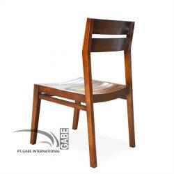 ID01681---Chair-Restaurant-Ubud_4