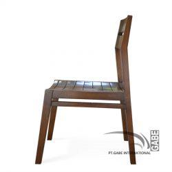 ID01681---Chair-Restaurant-Ubud_5