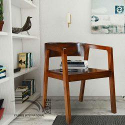ID01682---Chair-Restaurant-Kuta_1