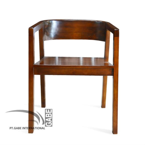 ID01682---Chair-Restaurant-Kuta_2