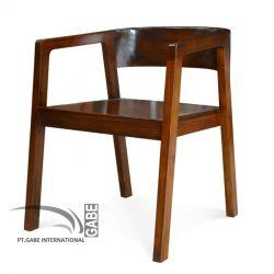 ID01682---Chair-Restaurant-Kuta_3