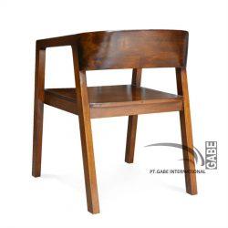 ID01682---Chair-Restaurant-Kuta_4