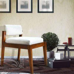 ID01683---Chair-Restaurant-Sanur_1