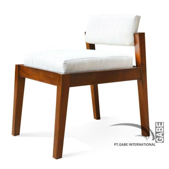 ID01683---Chair-Restaurant-Sanur_2