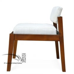 ID01683---Chair-Restaurant-Sanur_3
