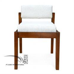ID01683---Chair-Restaurant-Sanur_4