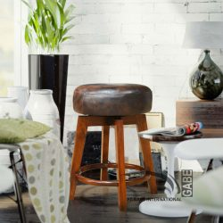 ID01684---Swivel-counter-stool-Lovina_1
