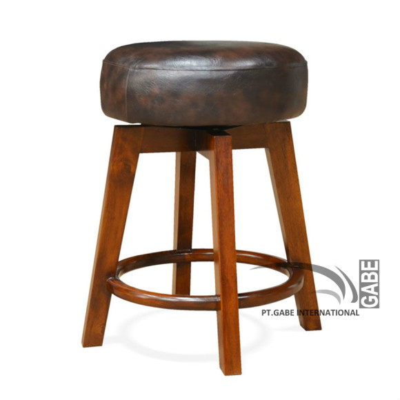 ID01684---Swivel-counter-stool-Lovina_2