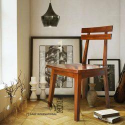 ID01685---Chair-Restaurant-Model-Teppanyaki_1