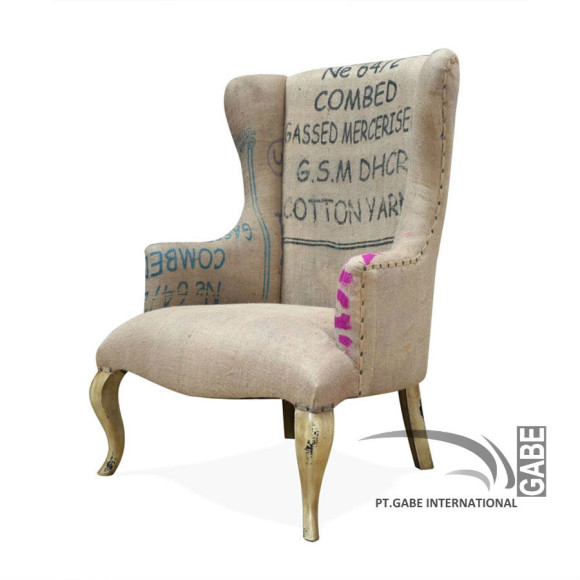ID01688---SOLO-WING-CHAIR_4